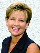 Donna Laffey