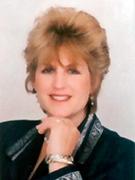 Sharon Karmelich