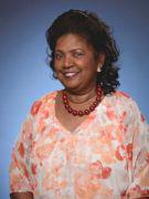 Sonia Jacobs